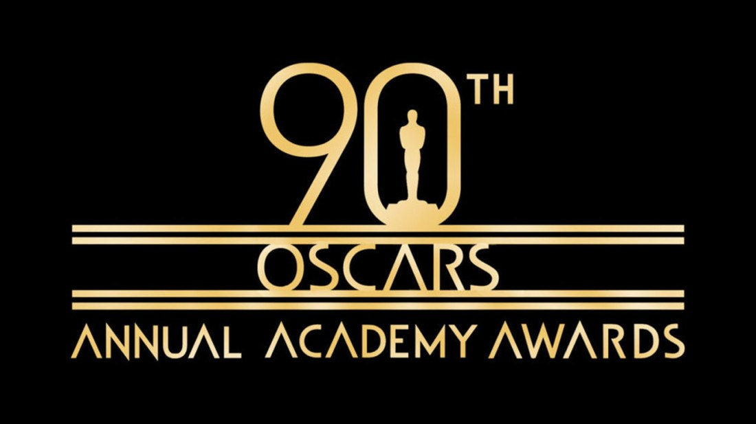 90th Annual Academy Awards