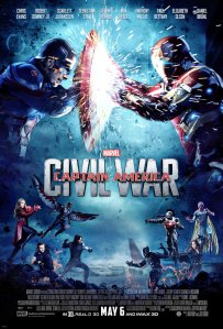 captain_america__civil_war___poster_by_touchboyj_hero-d9x1y8o