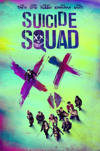 Suicide_Squad_Poster-329x494