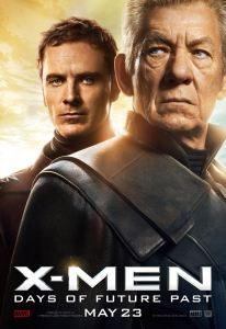 X-Men-Days-of-Future-Past-Movie-Poster-Magneto