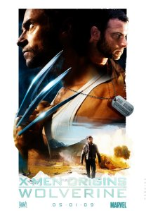 x_men_origins_wolverine_poster_by_hobo95