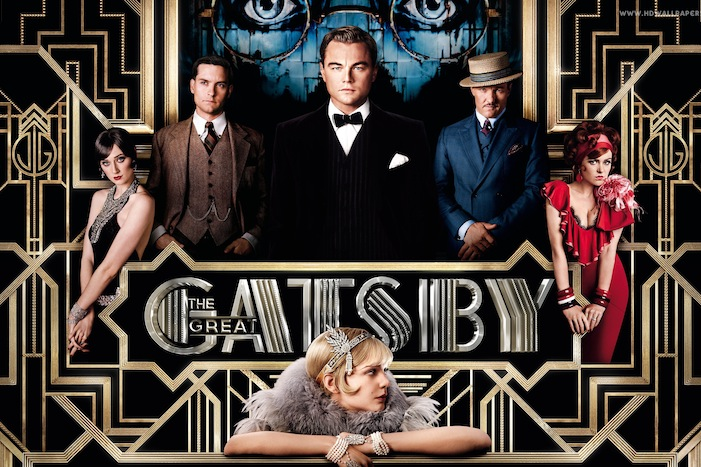the_great_gatsby_movie